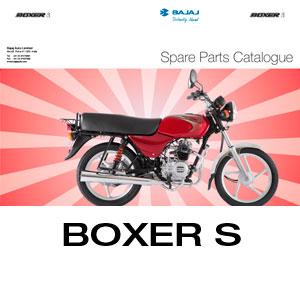 Boxer S