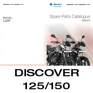 Discover 125/150