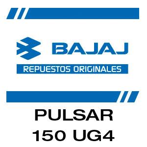 Pulsar 150UG4