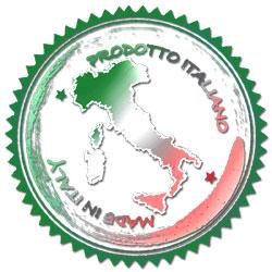 Producto Italiano